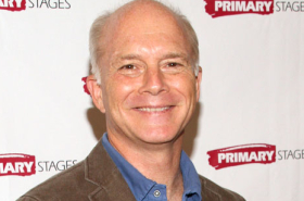 Dan Butler Joins the Broadway Cast of Tom Stoppard's Travesties