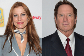 Rachel York, Tom Wopat Headline Reagle Music Theatre's 42nd Street