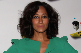 Tracee Ellis Ross, Rosie O'Donnell Set for Reading of Love, Loss, and What I Wore