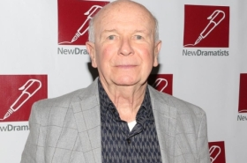 Terrence McNally Documentary Every Act of Life Closes In on Kickstarter Deadline