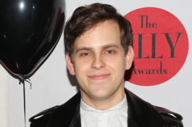 Taylor Trensch, Krysta Rodriguez, Wesley Taylor Join BroadwayCon Lineup