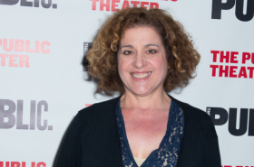 Manhattan Theatre Club Announces Additional Casting for The Portuguese Kid