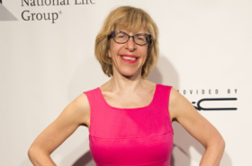 Tovah Feldshuh and Jackie Hoffman to Be Honored at Actors' Temple Centennial Gala