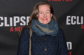 Sarah Ruhl's Scenes From Court Life to Have World Premiere