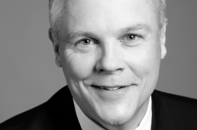 Timothy J. Shields Named New Managing Director of Old Globe