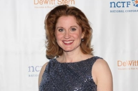 Christiane Noll, Terence Archie, and More Set for October Sky Musical Lab Reading