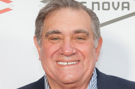 Dan Lauria to Star in Off-Broadway Premiere of Shem Bitterman's The Stone Witch