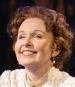 The Seagull Star Kate Burton to Offer Post-Show Discussions at Boston's Huntington Theatre Company