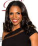What's an Audra McDonald-Recorded Voicemail Greeting Worth to You?