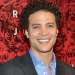 Wicked Star Justin Guarini and Mary Testa to Cohost Imagine: A Concert of Hope