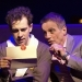 Rob McClure Honeymoons in John W. Engeman Theater's Broadway Concert Series