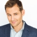 Chad Kimball Joins Stars From Hamilton, Beautiful in Inspirational Broadway Concert