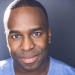 Omar Robinson Set for Actors' Shakespeare Project's Hamlet