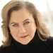 God Will Inhabit the Body of Kathleen Turner at George Street Playhouse