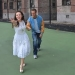 Harbor Lights Theater Company Announces Casting for West Side Story