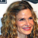 Kyra Sedgwick Added to White Rabbit Red Rabbit Lineup