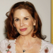 Melissa Gilbert to Star in New York Premiere of My Brilliant Divorce