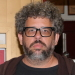 In the Company of Neil LaBute, His Short Plays, and His Vampires