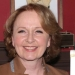 Kate Burton Gets a Sardi's Portrait