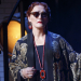 Sunset Boulevard, Starring Glenn Close, Extends Broadway Run