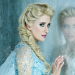 Stars of Broadway's Frozen Get Stunning Character Portraits