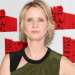 Laura Linney and Cynthia Nixon to Costar in The Little Foxes on Broadway