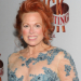 Carolee Carmello, Andréa Burns, and More to Star in All-Female 1776 Concert
