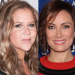 Laura Benanti, Amy Schumer to Star on Broadway in Steve Martin's Meteor Shower