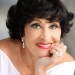 Chita Rivera Announces a Week of Cabaret Performances
