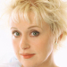 Sally Mayes to Star as Momma Rose in Harbor Lights Gypsy