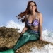 "5th Avenue Theatre Goes ""Under the Sea"" With Disney's The Little Mermaid"