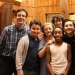Broadway Records to Release You're a Good Man, Charlie Brown Cast Album