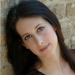Primary Stages Announces Plays for its 2014 ESPA Drills Reading Series