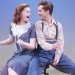 Goodspeed Musicals Set to Begin Chasing Rainbows: The Road to Oz