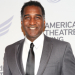 Immersive Sweeney Todd to Welcome Norm Lewis and Carolee Carmello