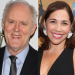 John Lithgow, Andréa Burns, Arian Moayed, and More Set for Sheen Center Season