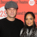 Meet Joshua Jackson and the Stars of Second Stage's Smart People