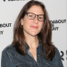 Anne Kauffman, Jeanine Tesori to Be Co-Artistic Directors of 2018 Encores! Off-Center