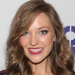 Creative Team Announced for Crazy for You, Starring Laura Osnes and Tony Yazbeck