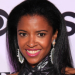 Renée Elise Goldsberry, Kelli O'Hara, and More Set for MCC Theater's Miscast Gala
