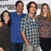Meet the Cast of Heidi Schreck's Grand Concourse at Playwrights Horizons