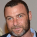 Liev Schreiber to Be Honored by Red Bull Theatre Company