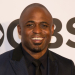 Wayne Brady to Join Hamilton