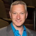Kennedy Center Names Jeffrey Finn VP of Theater Producing and Programming