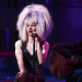 Hedwig and the Angry Inch With John Cameron Mitchell