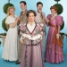 The Importance of Being Earnest Begins Performances