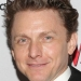 Jason Danieley Will Join Samantha Barks, Steve Kazee, and Orfeh in Pretty Woman
