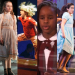 Top 7 Most Memorable Child Performances of 2015