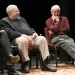 James Earl Jones, Sam Waterston, and F. Murray Abraham Discuss King Lear