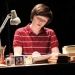 Fun Home and Finding Neverland Receive Grants From the Broadway League